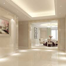 cool recessed lighting. Cool Recessed Lighting Living Room H
