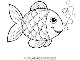 printable coloring sheets coloring pages coloring book pre rainbow fish coloring sheet to print for free