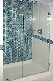 glass doors for bathrooms. Remarkable Bathroom Shower Door With Glass Doors Chicago Il Central For Bathrooms