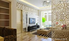 Partition For Living Room Decorating A Living Room For A Studio Apartment Ideas For Home Decor