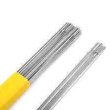 Stainless Steel Welding Wire Chart Er316l Stainless Steel Welding Wires For Construction