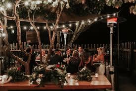 An Intimate Big Sur Destination Wedding Braids Waves Weddings