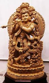 SREE Krishna Handicrafts - Home   Facebook