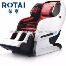 massage chair modern. rt8600 electric massage chair knocking /massage sex mp3 modern rolling massaege