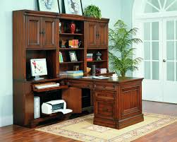 classic home office furniture. home office furniture from aspen for classic design