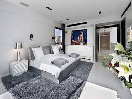 master bedroom decorating ideas grey walls touquettois