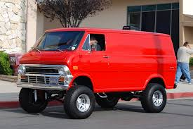 Custom 1972 Ford Econoline Mystery Machine Van   YouTube further  further Am I the only one who thinks a swapped 86 is no longer an 86 likewise 1970 Ford Econoline for Sale   ClassicCars     CC 967914 as well  also Curbside Classic  1969 Ford Econoline – Ford Builds a Better Box moreover BangShift   This Restored 1970 Ford Econoline Pop Top C er Van moreover Hemmings Find of the Day – 1970 Ford Econoline   Hemmings Daily additionally Hemmings Find of the Day – 1972 Ford Econoline E200   Ford  Custom additionally Hemmings Find of the Day – 1970 Ford Econoline   Hemmings Daily additionally BBC   Autos   Ford Econoline  The van that rocked. on 1970 ford econoline engine