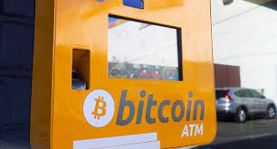 I think the bitcoin atm machine is a great thing for every bitcoin user where you can convert bitcoin to cache.there are more than 500 atm booths around the world.one of the sad things for many of us is that there is no. How Safe Are Bitcoin Atms Security Today