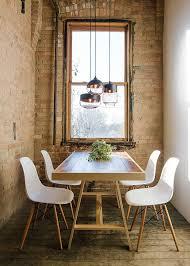 rustic dining room light. Rustic Dining Room Lighting Bright Recessed Ceiling As Well Your Alternative Design Idea Elegant Gray Light W