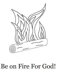 Small Picture Fire Coloring Pages Best Coloring Pages adresebitkiselcom