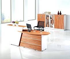 front desk furniture design. Front Office Furniture Ideas Dek Deign Desk Design F