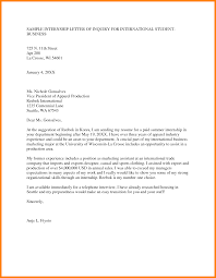 9 Business Letter Format Canada Report Examples