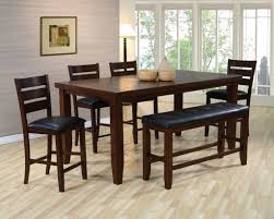 Walmart Kitchen Island Table Tables And Chairs Walmart