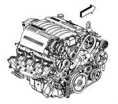 i need a serpentine belt diagram for my 2006 pontiac grand