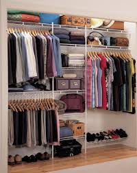 closet exciting closet maid ideas closetmaid design closetmaid