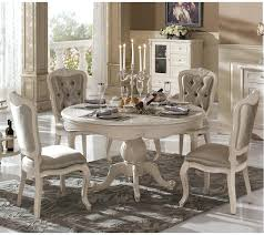 French country dining room furniture Decor French Style Dining Room Furniture Table And Country Chairs Compasion French Style Dining Room Furniture Table And Country Chairs Compasion
