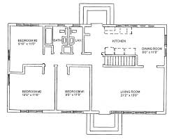ranch home floor plans open ranch style home floor plan ranch home floor plans 3 bedroom