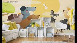 wall murals for living room. Cheap Living Room Wall Murals In Boise - Beautiful Mural Designs For Your Bathroom O
