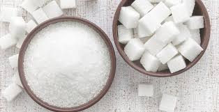 Image result for the effects of sugar on the skin