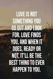 Quote Express Interesting 48 Awesome Love Quotes To Express Your Feelings Yoga Pinterest