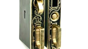 anderson sliding glass door lock sliding door hardware sliding door lock sliding door lock fantastic sliding