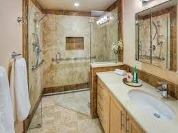 doorless shower designs for small bathrooms walk in shower designs doorless walk in shower design ideas