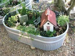 fairy garden containers for there are all kinds of containers fairy garden containers for fairy garden containers