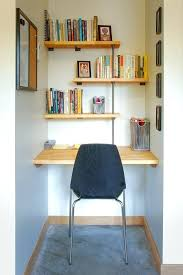 home office shelves. Shelves Office Home Floating Contemporary With Energy Efficient Wall Art . E