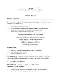 finance analyst resume 27052017 market research analyst resume sample