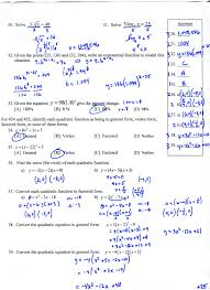 essay writing tips to help algebra  algebra 2 help exponential growth decay yahoo answers