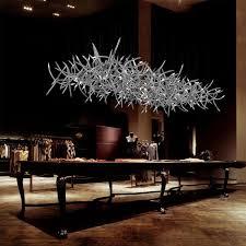 design best contemporary chandelier ideas on modern