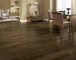 hardest wearing wood flooring how important the hardest wood flooring is rubinskosher com