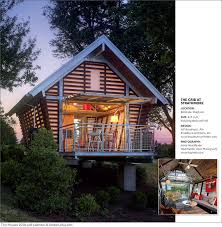 tiny houses in maryland. Cool Tiny Houses In Maryland G