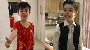 Caso Henry Borel: Depoimento de empregada contradiz versão da mãe do  menino; saiba detalhes