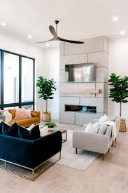 chic ideas for your living room layout