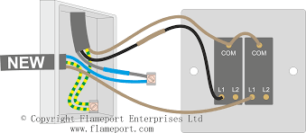 two way switch wiring diagram for two lights boulderrail org Two Light Switch Wiring Diagram 2 way switch wiring diagram for alluring two for two way light switch wiring diagram
