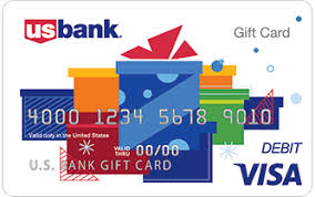 Add visa gift card balance to paypal @skinny4984 its not possible to add funds into your own paypal account with any wallet linked card; Prepaid Visa Gift Card