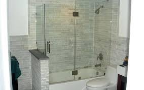 shower door for tub shower glass doors shower tub door parts