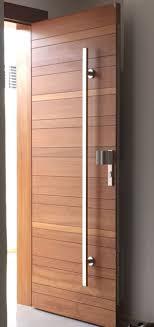 Door Grill Design Catalogue Pdf