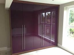Bedroom Furniture Warrington Recently Completed Fitted Bedrooms Fitted Kitchens And Sliding