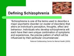 how to write an essay introduction for schizophrenia research symptoms differ depending on culture there are certain known risk factors associated schizophrenia antipsychotic drugs used to relieve symptoms