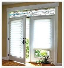 door window blinds back door window curtain window coverings great best door window covering ideas on door window blinds