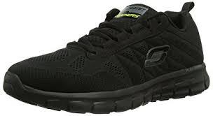 skechers memory foam mens. skechers sport synergy-power switch men us 8 black sneakers memory foam mens amazon.com