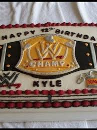 Small Picture 153 best WWE Birthday images on Pinterest Wwe party Wrestling