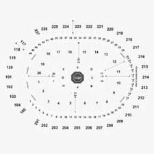 Seating Chart T Mobile Arena George Strait 2359359 Free