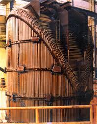 power plant generators.  Plant To Power Plant Generators E