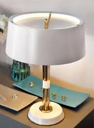 Modern Bedroom Lamps Bedroom Ideas