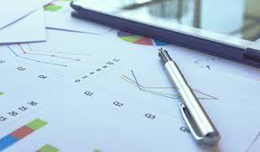 Health Pei Organizational Chart Organizational Structure Baker Tilly