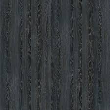 black wood texture. Seamless Wood Texture Free (69) Black