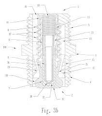 orbit pump start relay wiring diagram orbit discover your wiring orbit wiring diagram